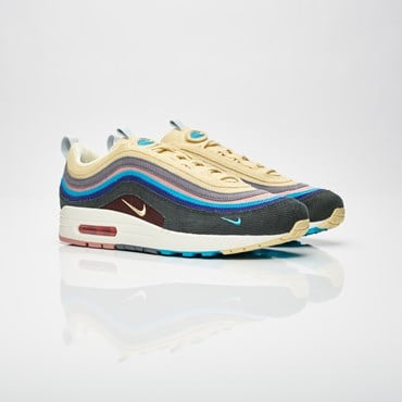 Air Max 1/97 VF Sean Wotherspoon