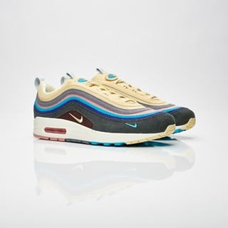 wotherspoon air max
