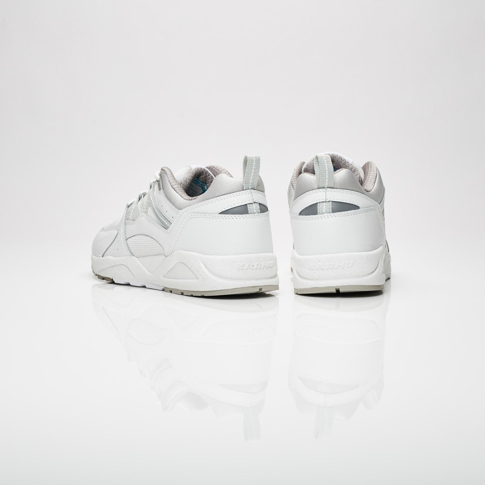 fd188b14adc0f Karhu Fusion 2.0 - F804032 - Sneakersnstuff