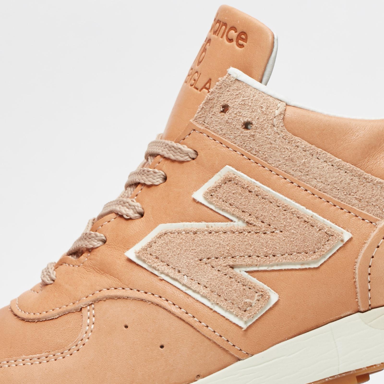 new product 5b71d 9f89c New Balance M576 - M576vt - Sneakersnstuff | sneakers ...