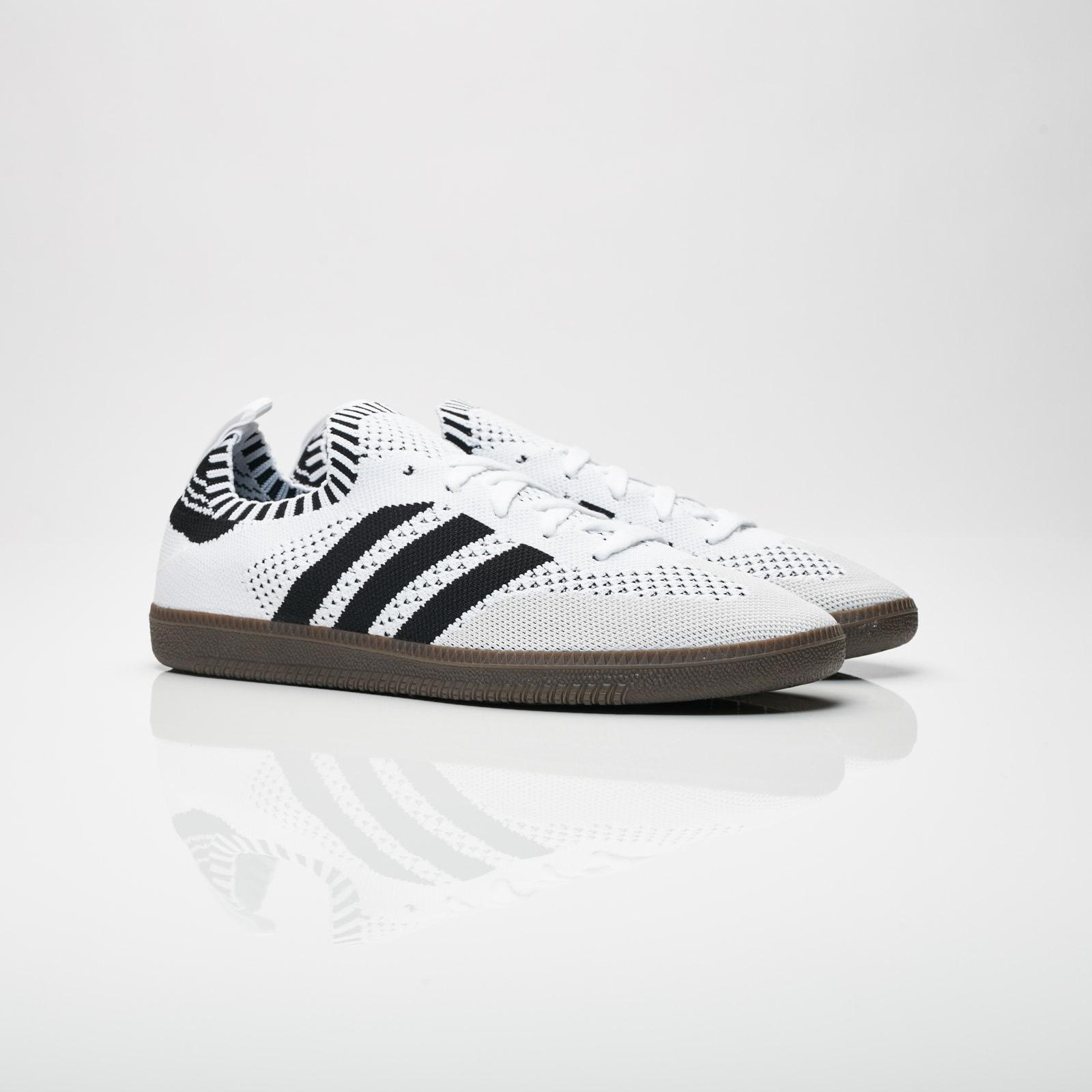 adidas Samba PK ock sneakers