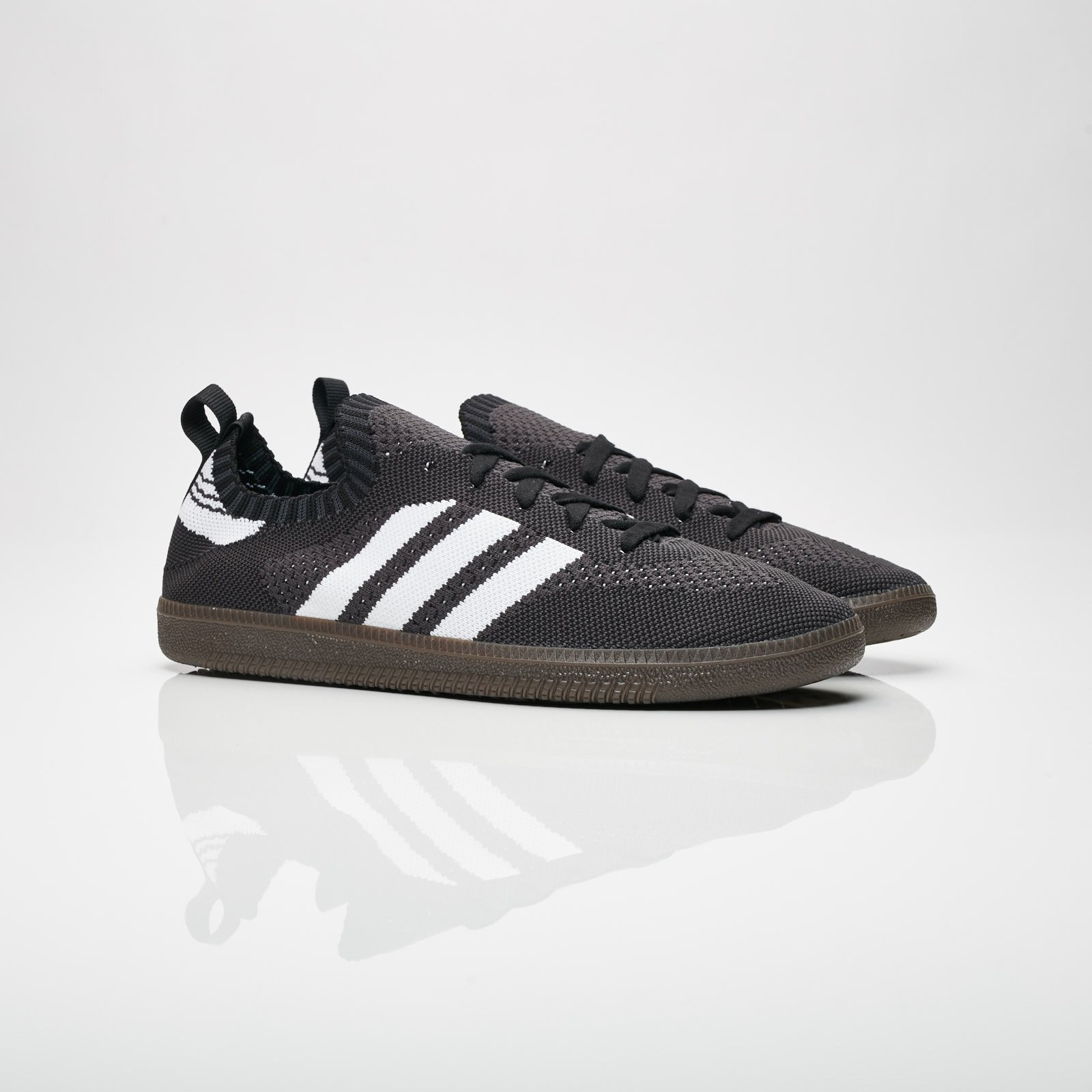 adidas Samba PK Sock - Cq2218