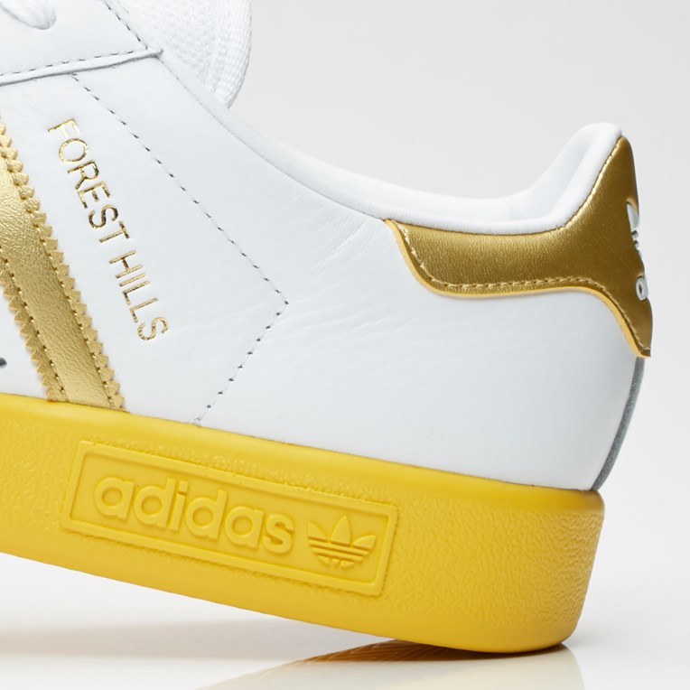 adidas Originals Forest Hills - 6