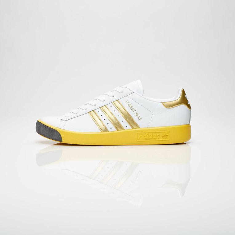 adidas Originals Forest Hills - 3