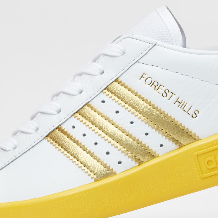 adidas Originals Forest Hills - 5