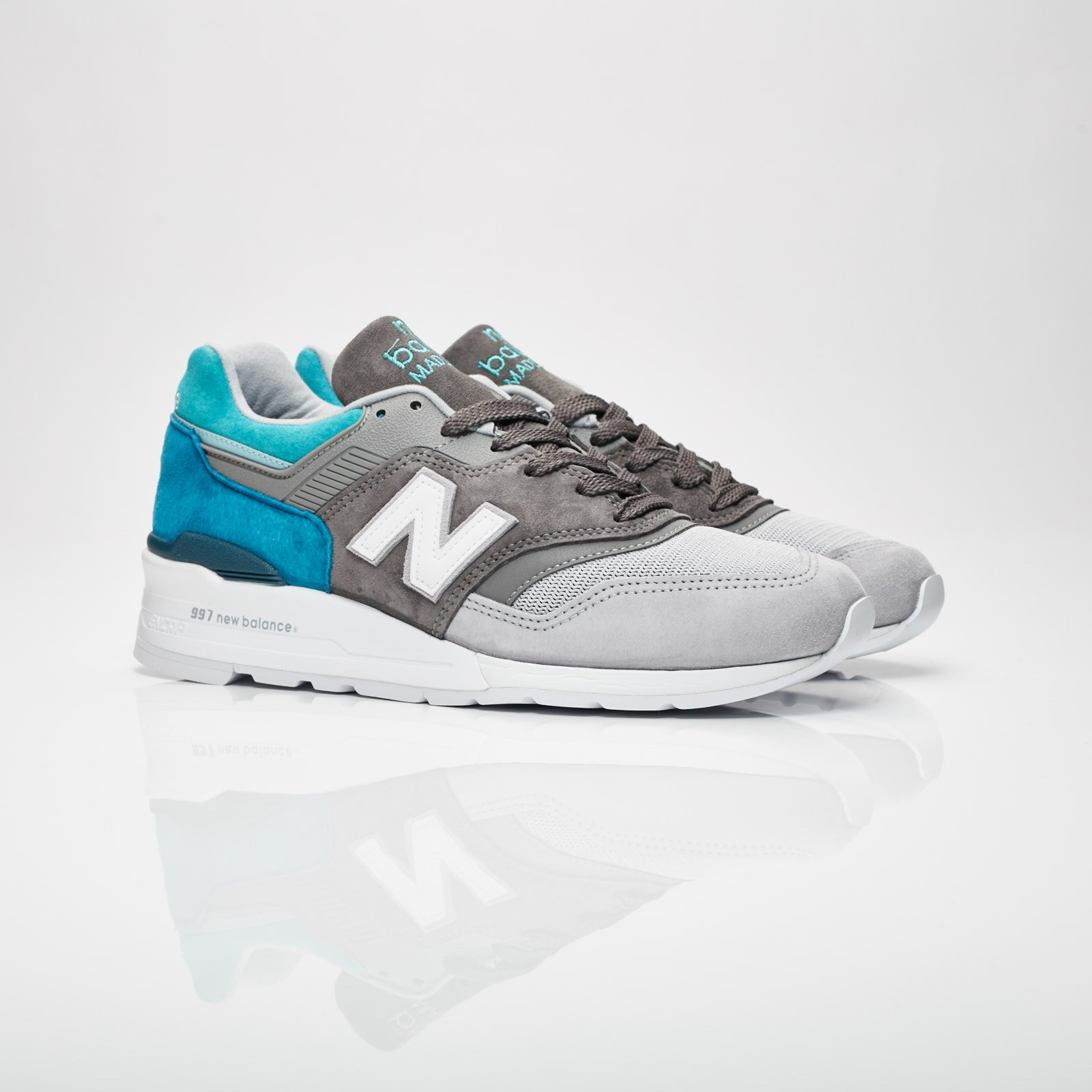 312b12ba1f83 New Balance M997 - M997ca - Sneakersnstuff