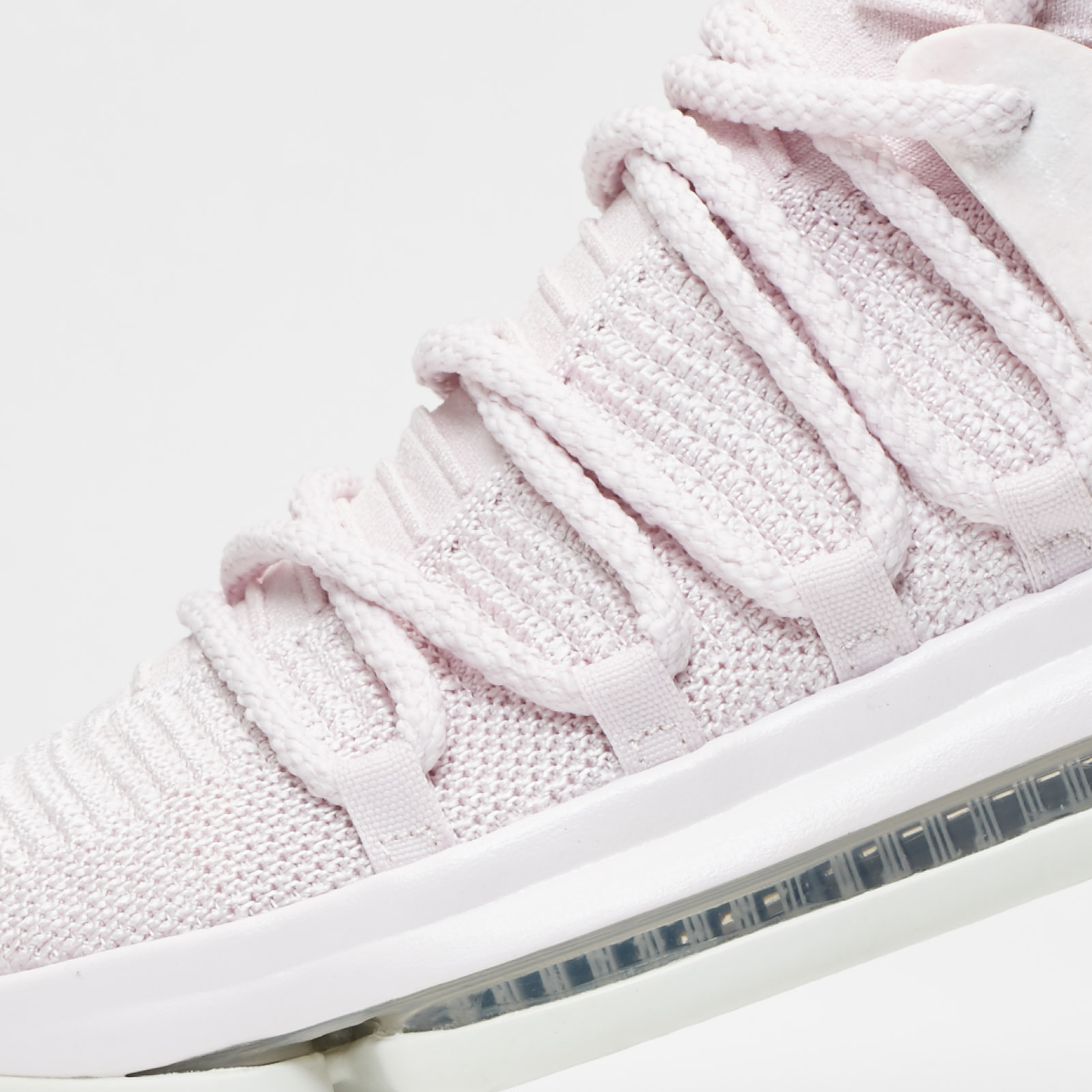 30d4d094b8ea Nike Zoom KD10 AP - Aq4110-600 - Sneakersnstuff