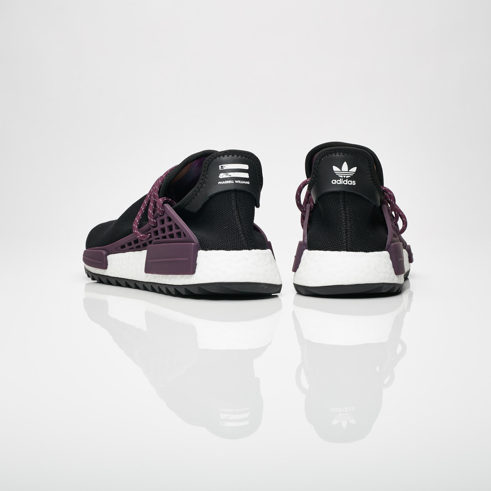 782c8e234 adidas Pharrell Williams HU Holi NMD MC - Ac7033 - Sneakersnstuff ...  pharrell x