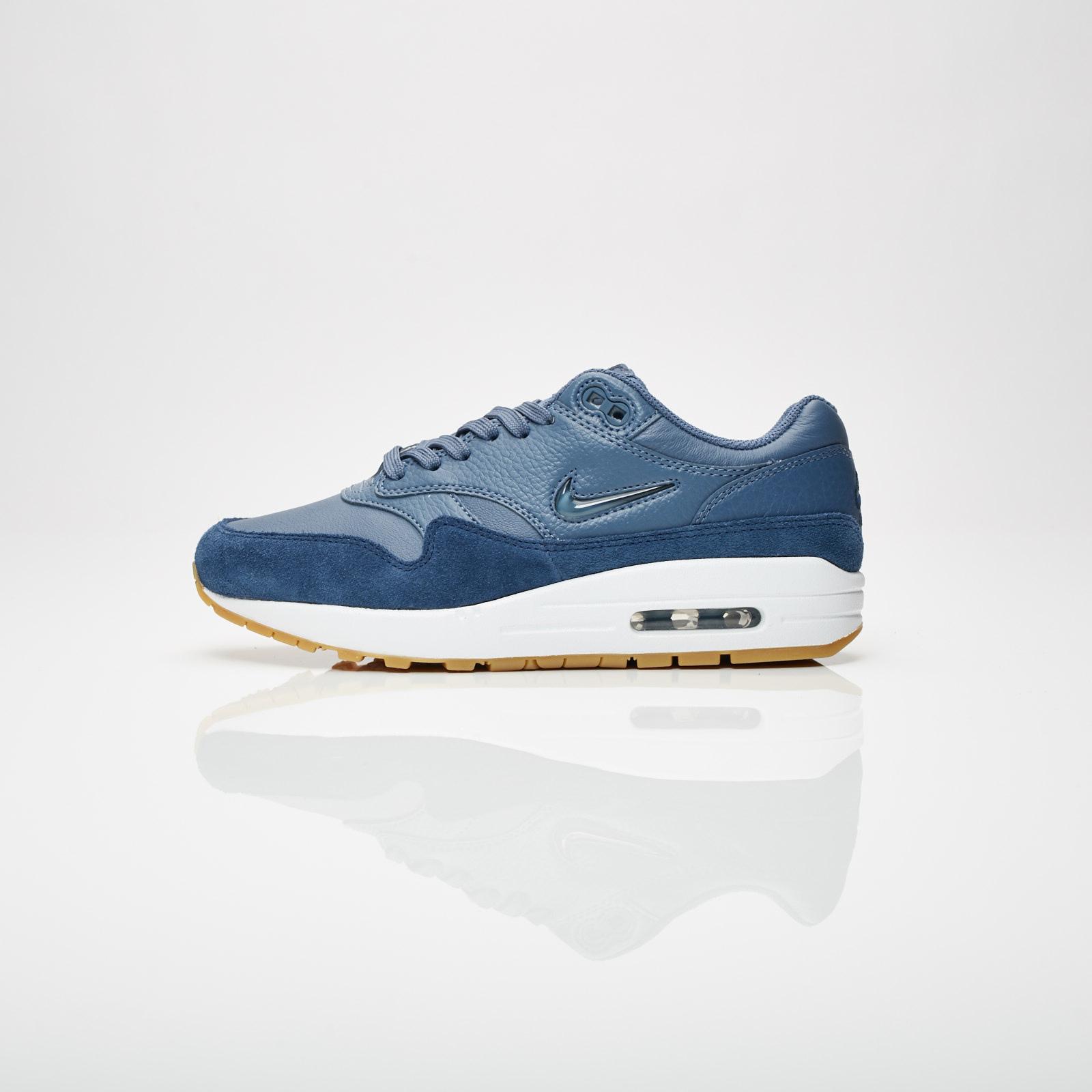 Nike Wmns Air Max 1 Premium SC Aa0512 400 Sneakersnstuff