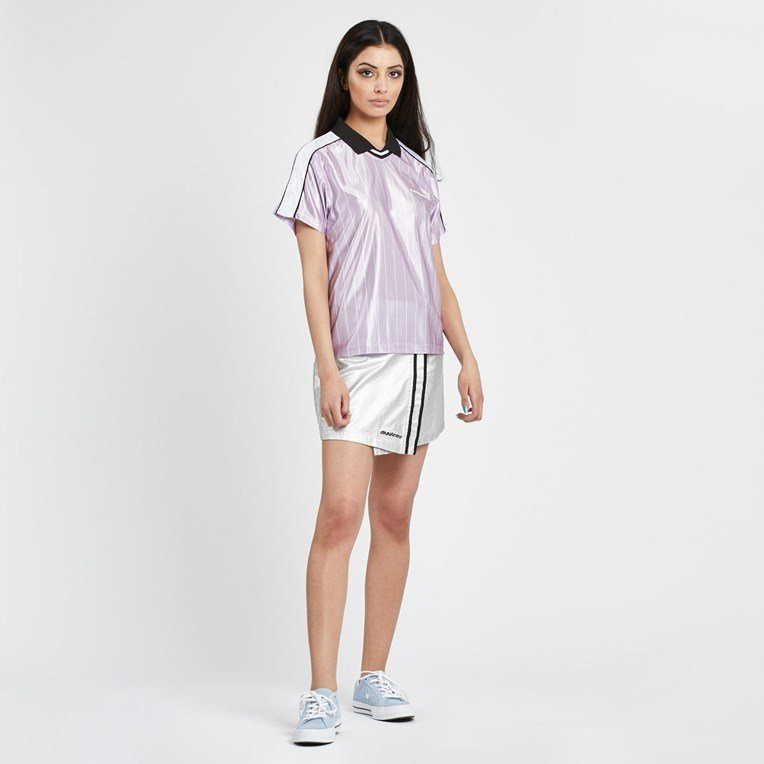 MadeMe Dazzle Soccer Jersey - 7