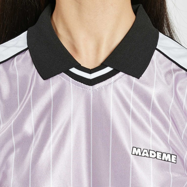 MadeMe Dazzle Soccer Jersey - 5