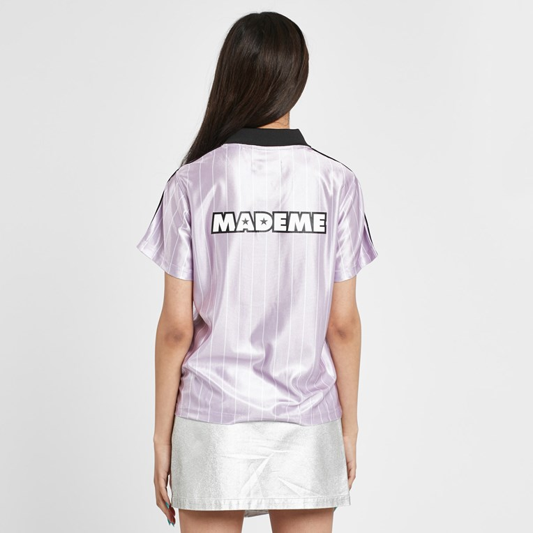 MadeMe Dazzle Soccer Jersey - 3