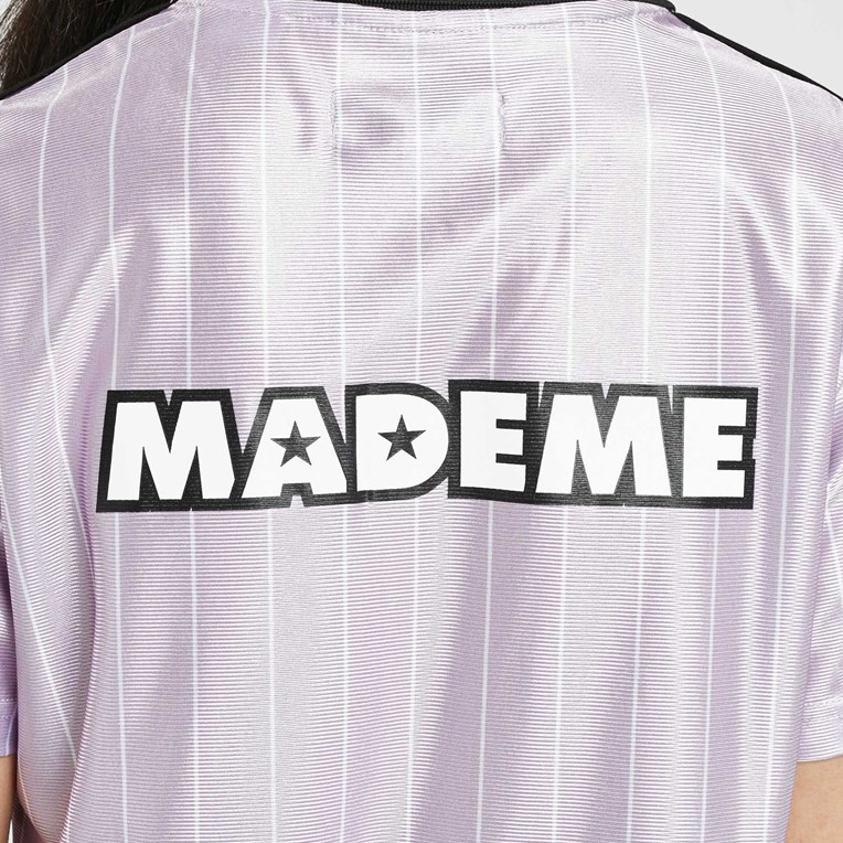 MadeMe Dazzle Soccer Jersey - 4