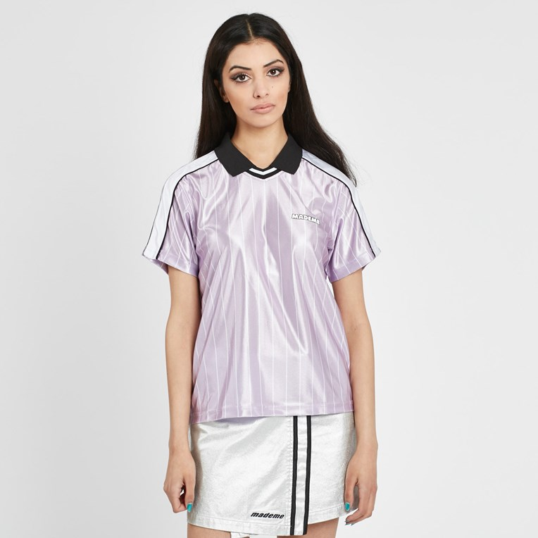 MadeMe Dazzle Soccer Jersey - 2