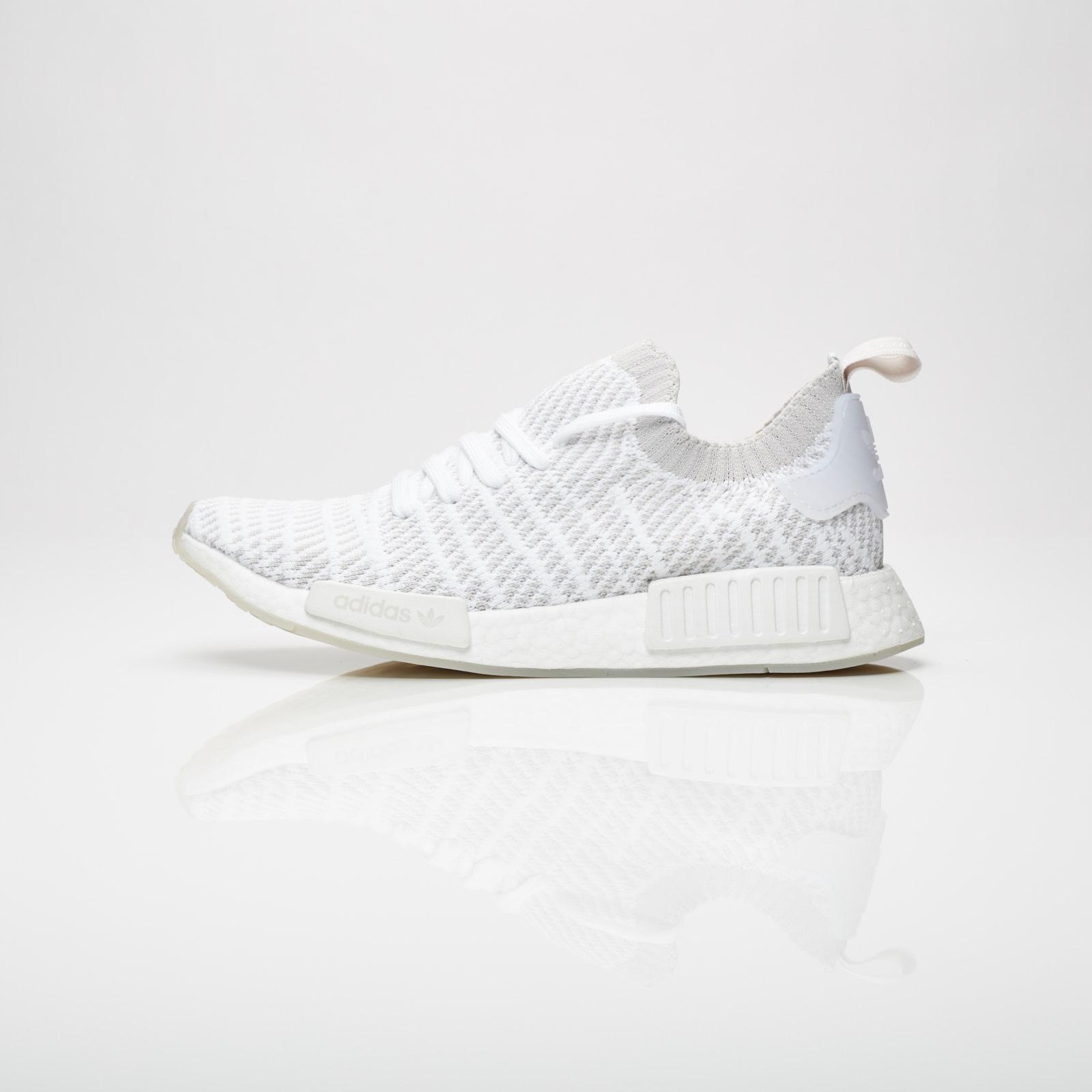 023d704a8d0e8 adidas NMD R1 Stlt PK - Cq2390 - Sneakersnstuff
