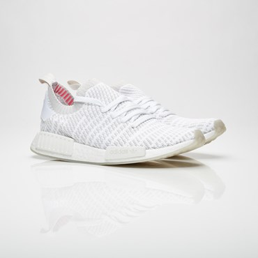 75babc8e7435f adidas NMD - Sneakersnstuff