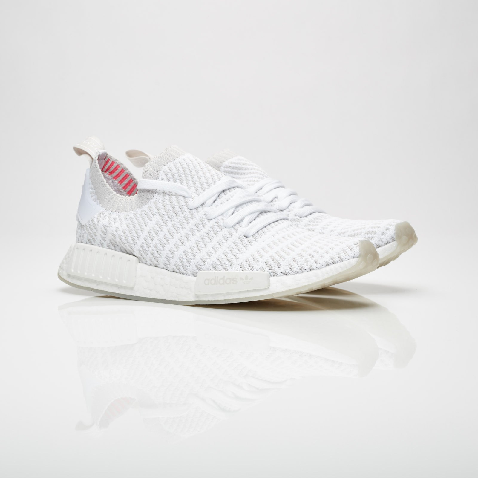 fdf65efa223f0 adidas NMD R1 Stlt PK - Cq2390 - Sneakersnstuff