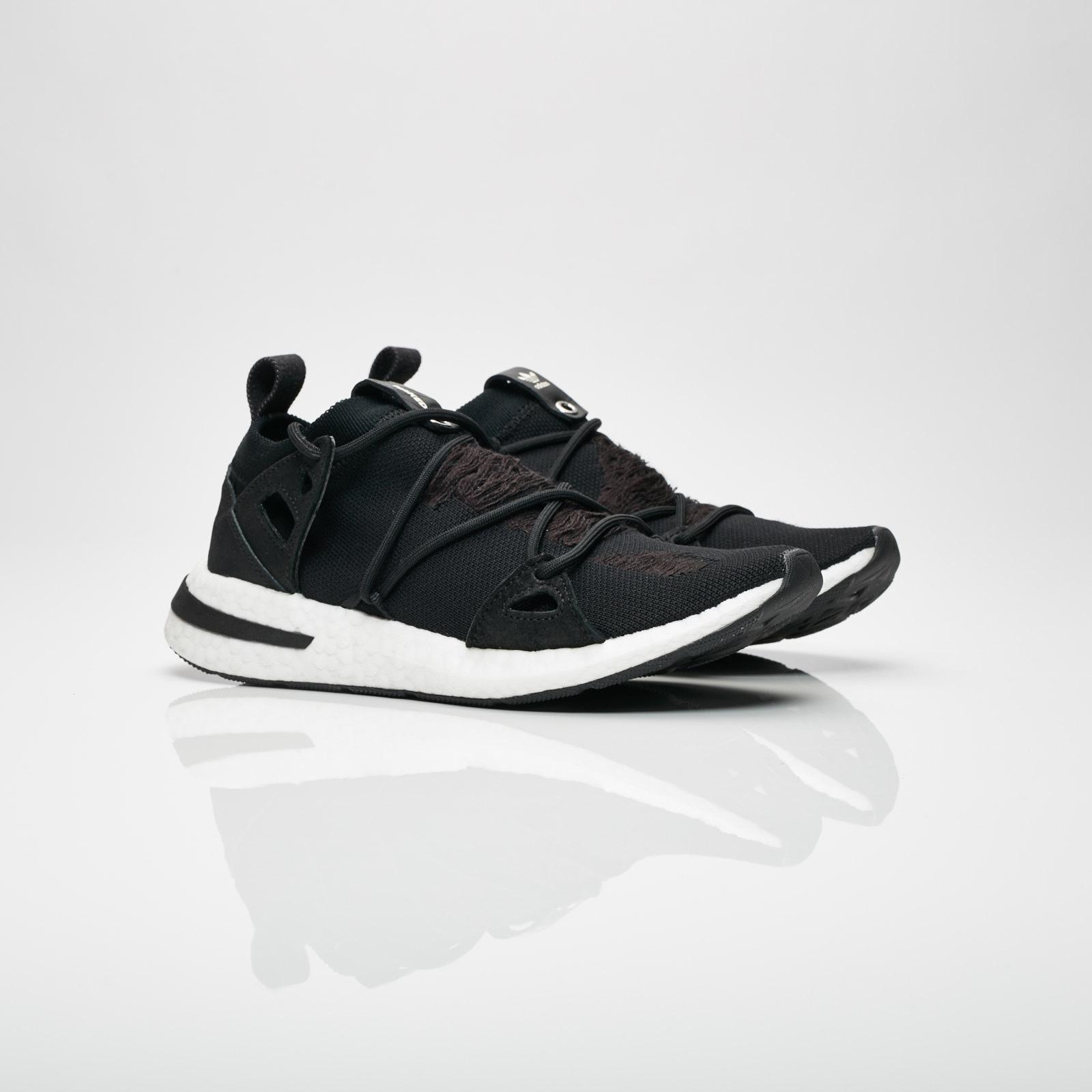 adidas Arkyn W x Naked - Ac7669 - Sneakersnstuff  5165a32c7