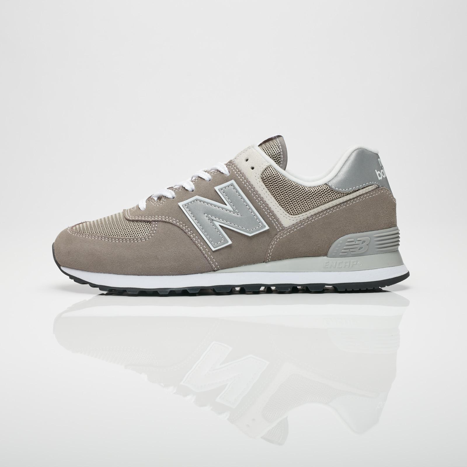 New balance 1300 köpa