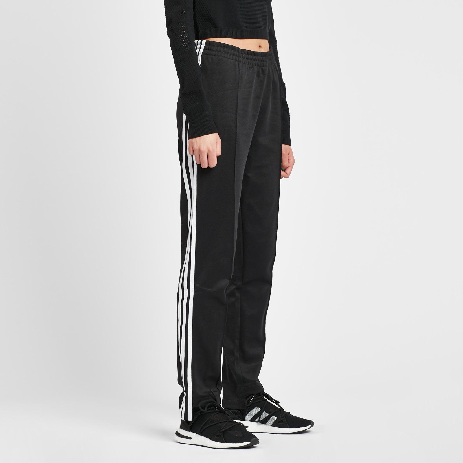 adidas 3 stripe premiere pants