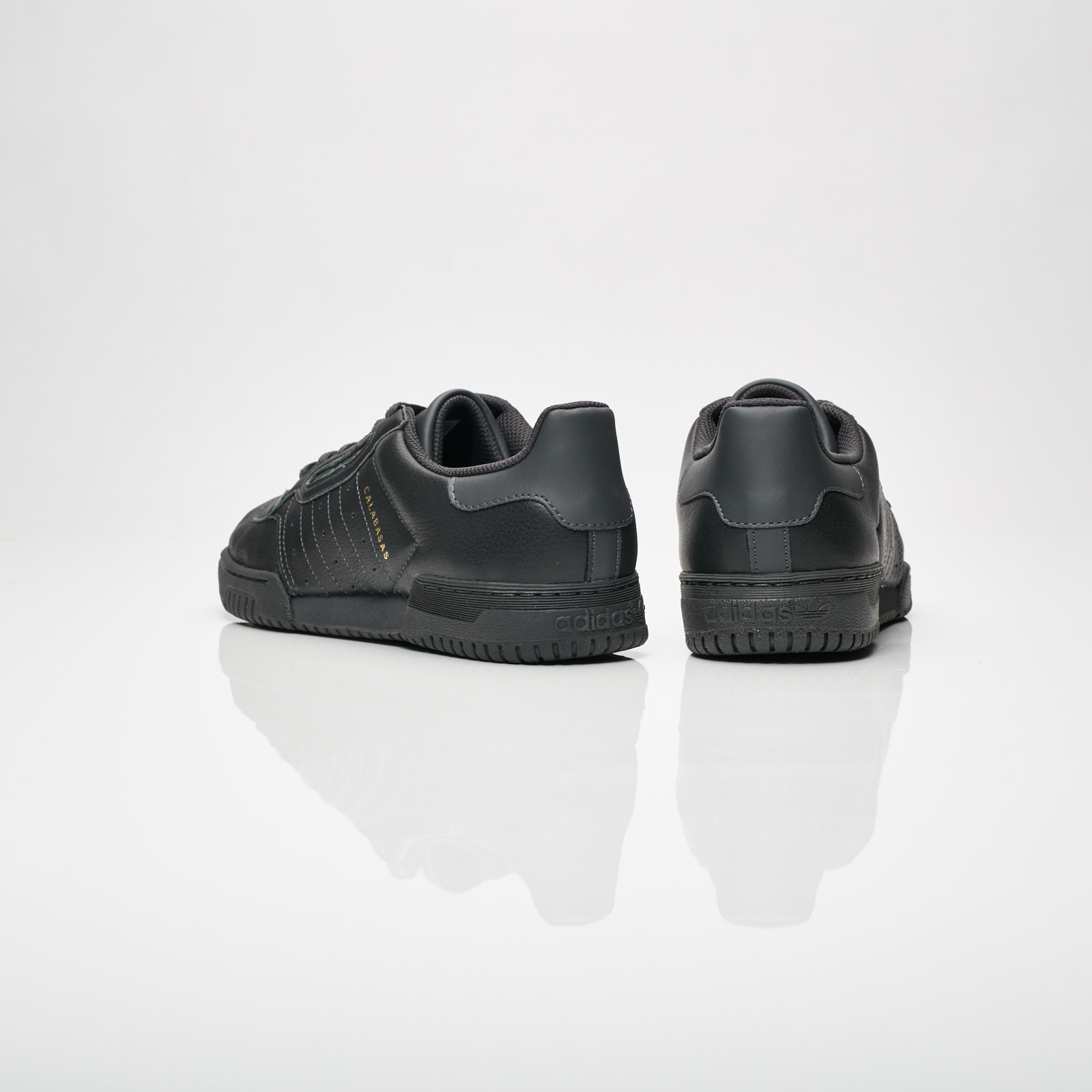 4988fbb76ab ... adidas Originals x Kanye West Yeezy Powerphase ...