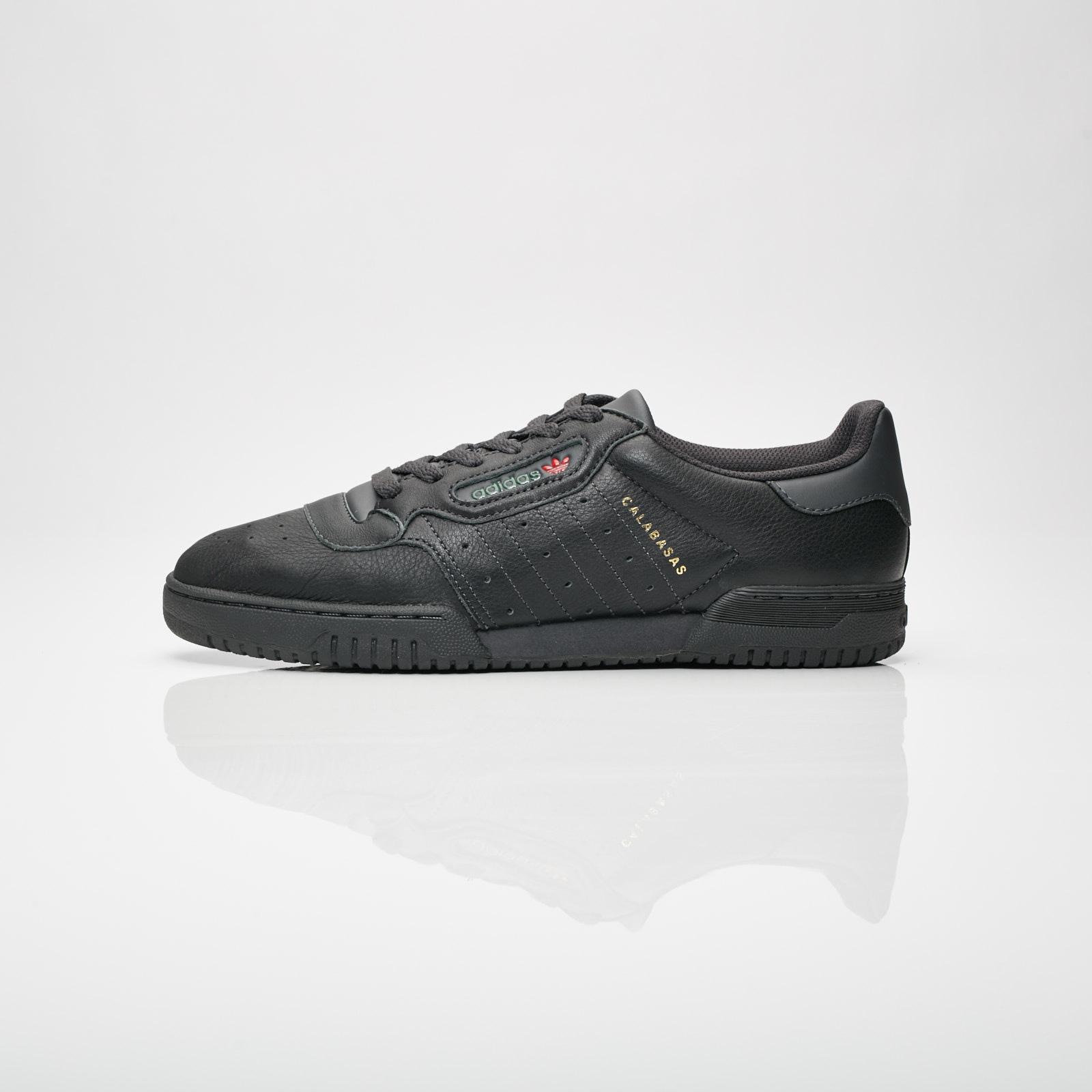 Yeezy I Sneakersnstuff Sneakers adidas Powerphase Cg6420 FT31JKcl