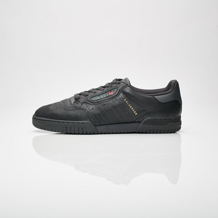 adidas Originals x Kanye West Yeezy Powerphase - 3