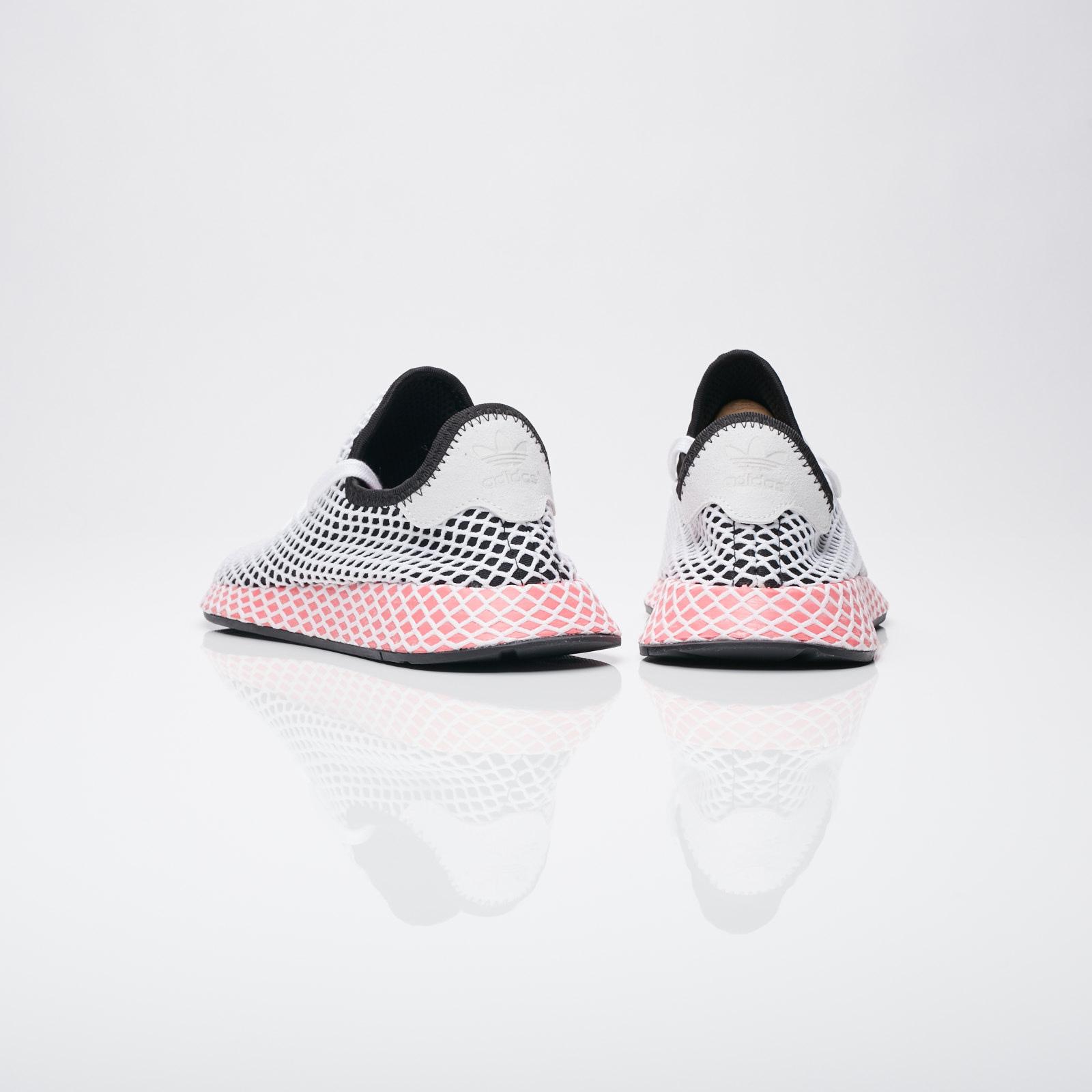 quality design e297a 754ed adidas Originals Deerupt Runner W adidas Originals Deerupt Runner W ...