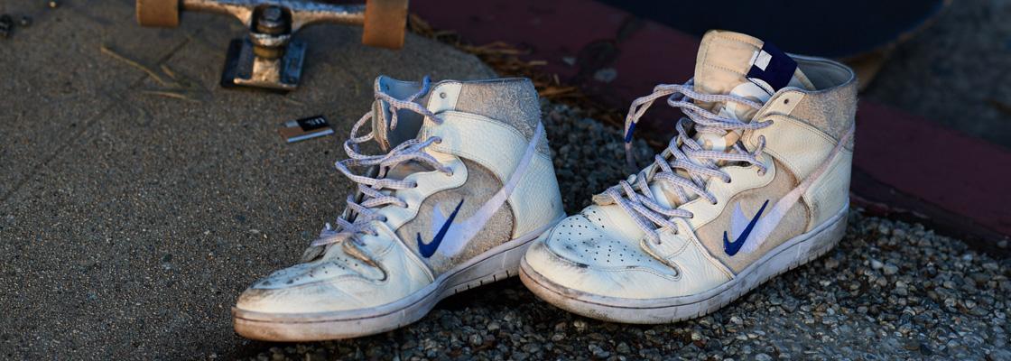new concept 49f81 63dcb ... vit herr och dam 3ba41 cd299  top quality nike sb sneakersnstuff  sneakers streetwear på nätet sen 1999 502ad c4d52