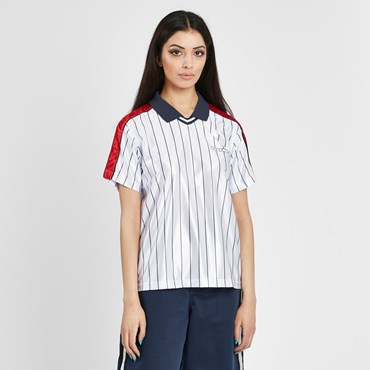 Dazzle Soccer Jersey