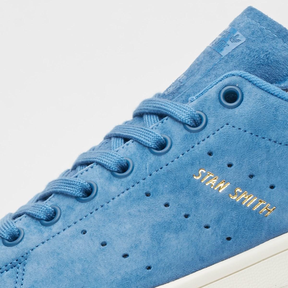 adidas Stan Smith - Cq2191