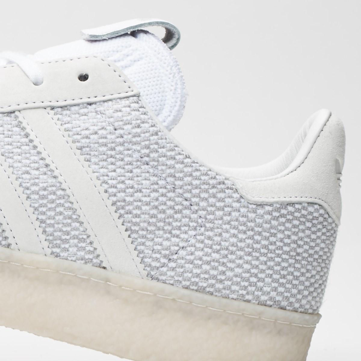 newest 923e5 7c7a2 adidas Gazelle PK Juice - Db1628 - Sneakersnstuff   sneakers   streetwear  online since 1999