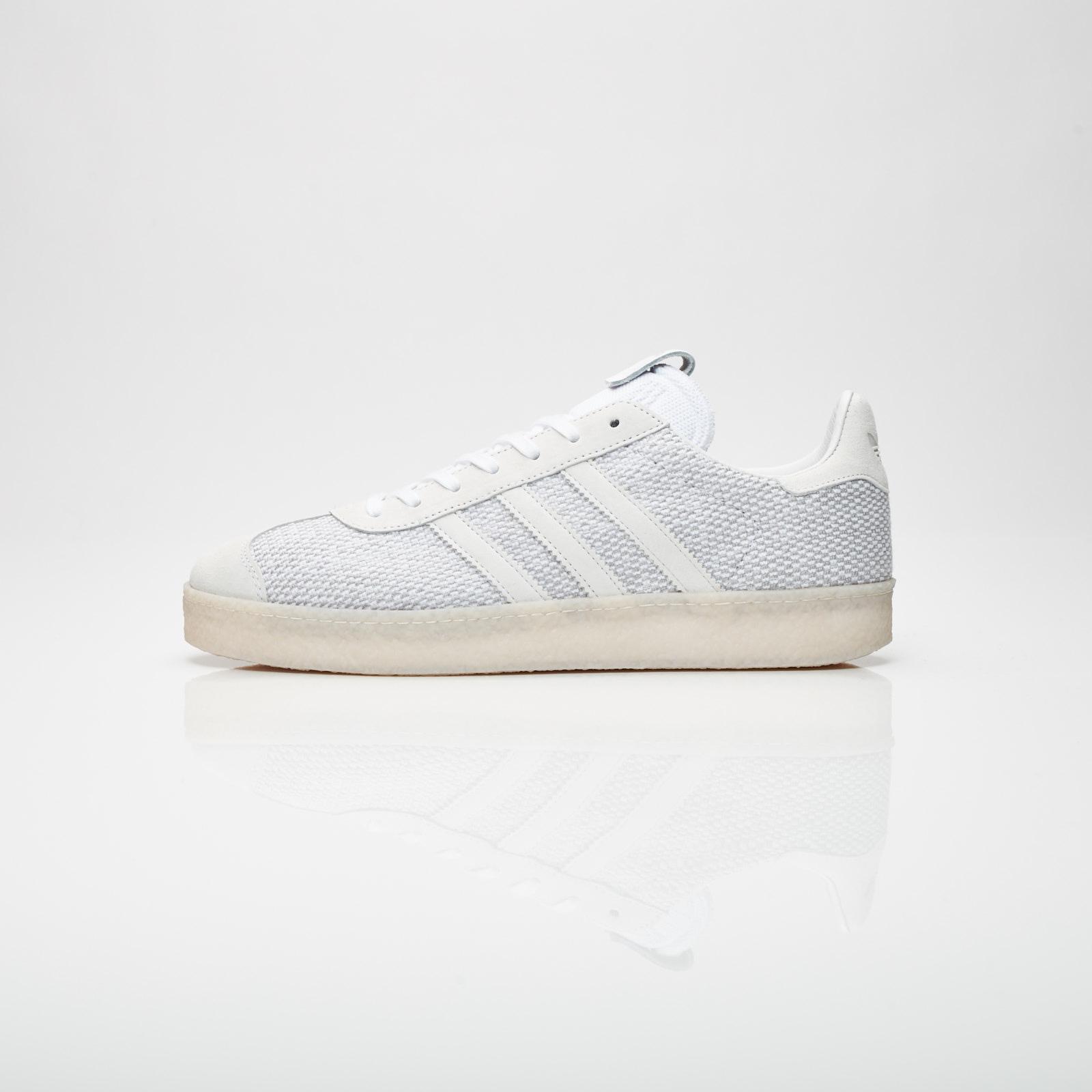 adidas Gazelle PK Juice - Db1628 - SNS   sneakers & streetwear ...