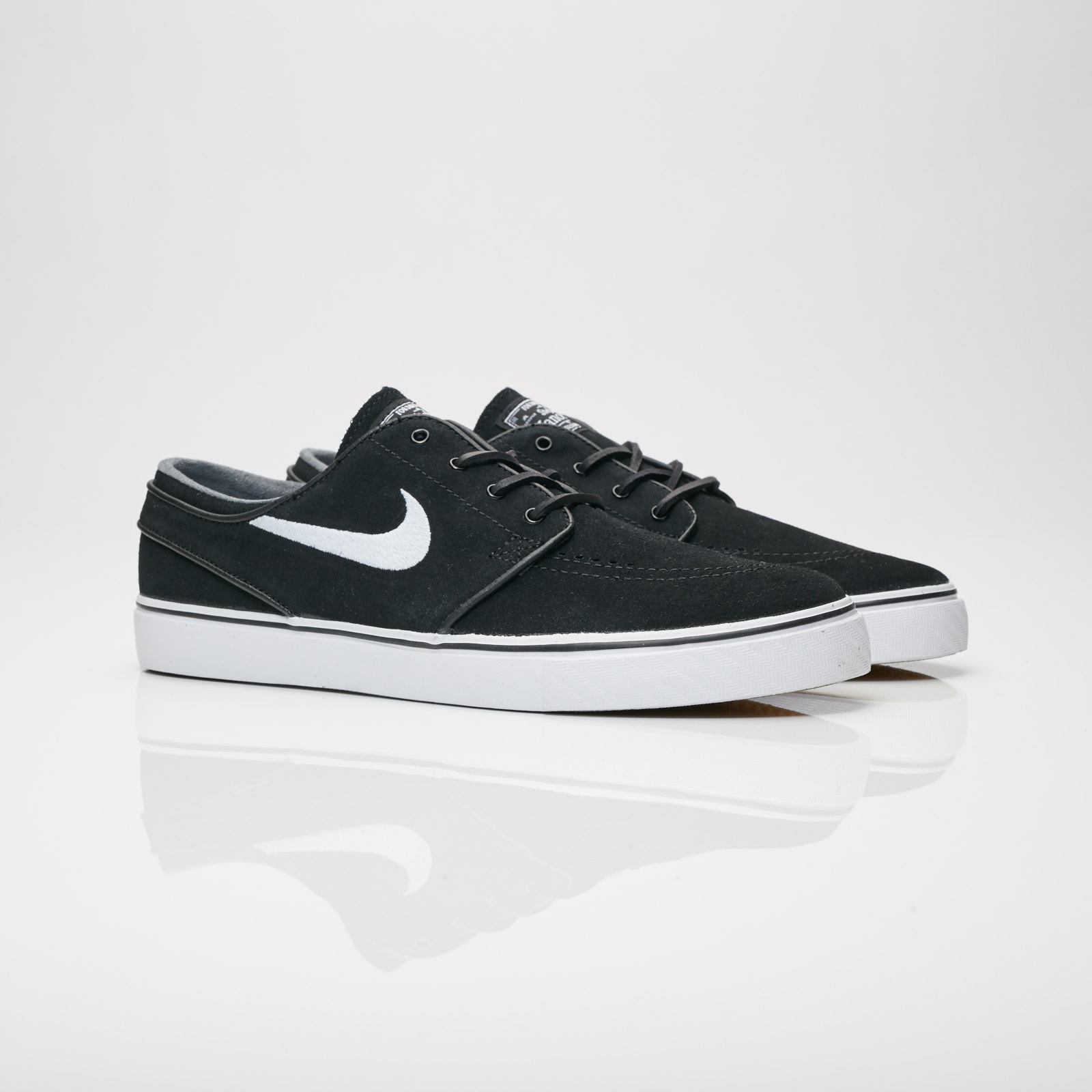 79d3ffcf915a Nike Zoom Stefan Janoski OG - 833603-012 - Sneakersnstuff