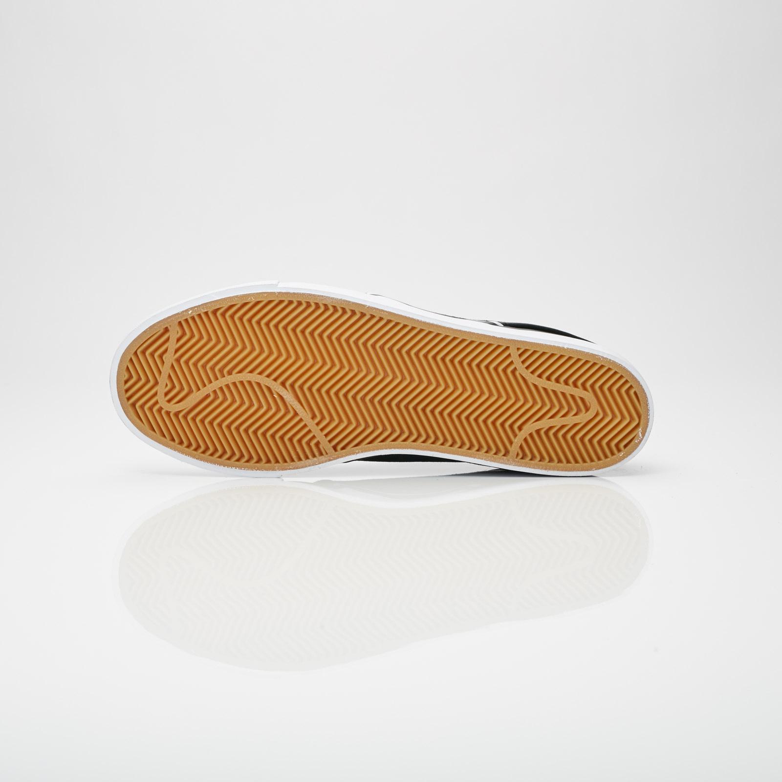 separation shoes 7152c 05d79 Nike Zoom Stefan Janoski OG - 833603-012 - Sneakersnstuff   sneakers    streetwear online since 1999