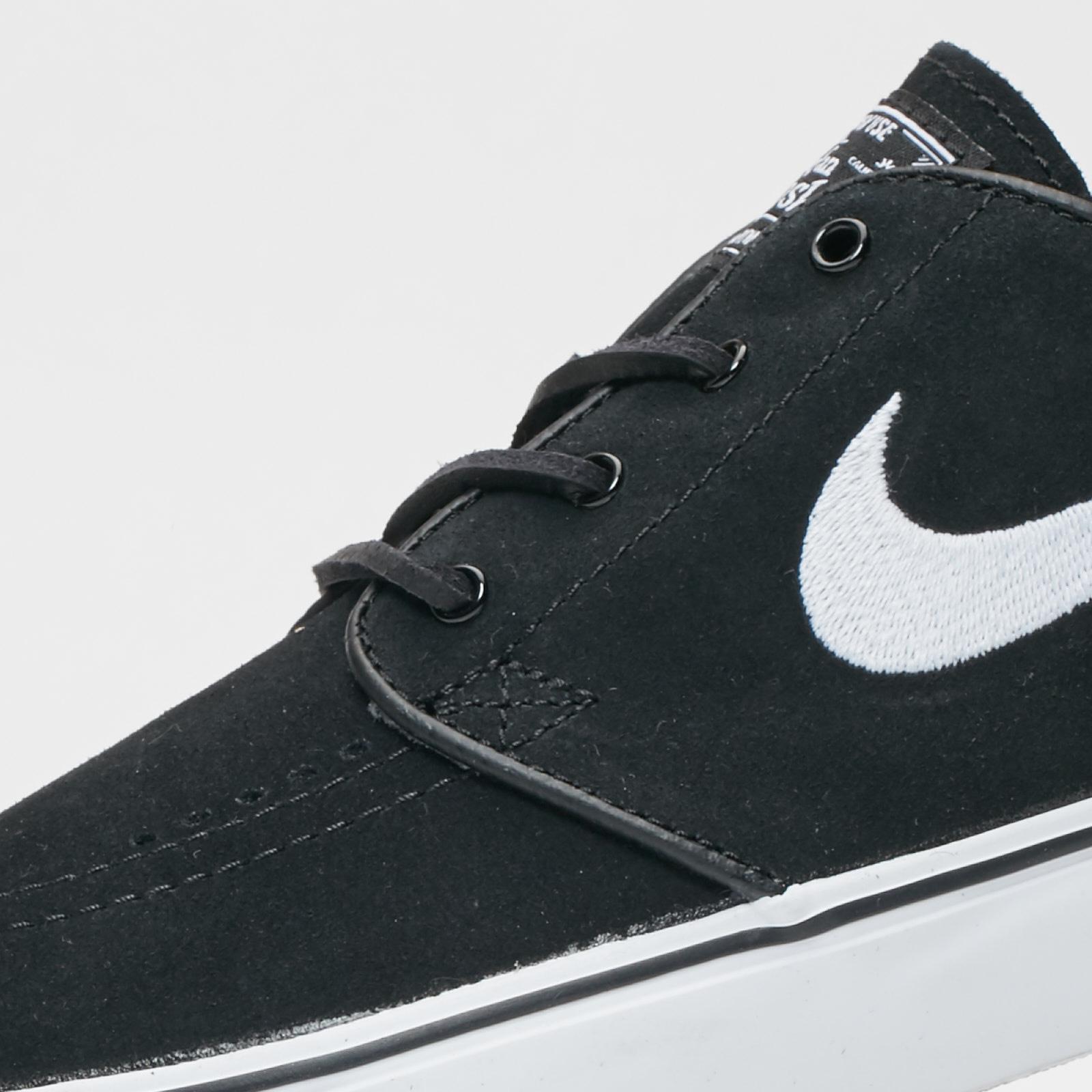 sale retailer 6d99a 6cd54 ... Nike SB Zoom Stefan Janoski OG ...