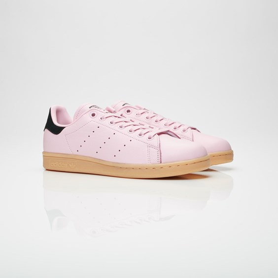5d841b9d563 Precios de sneakers Adidas Stan Smith tallas 42