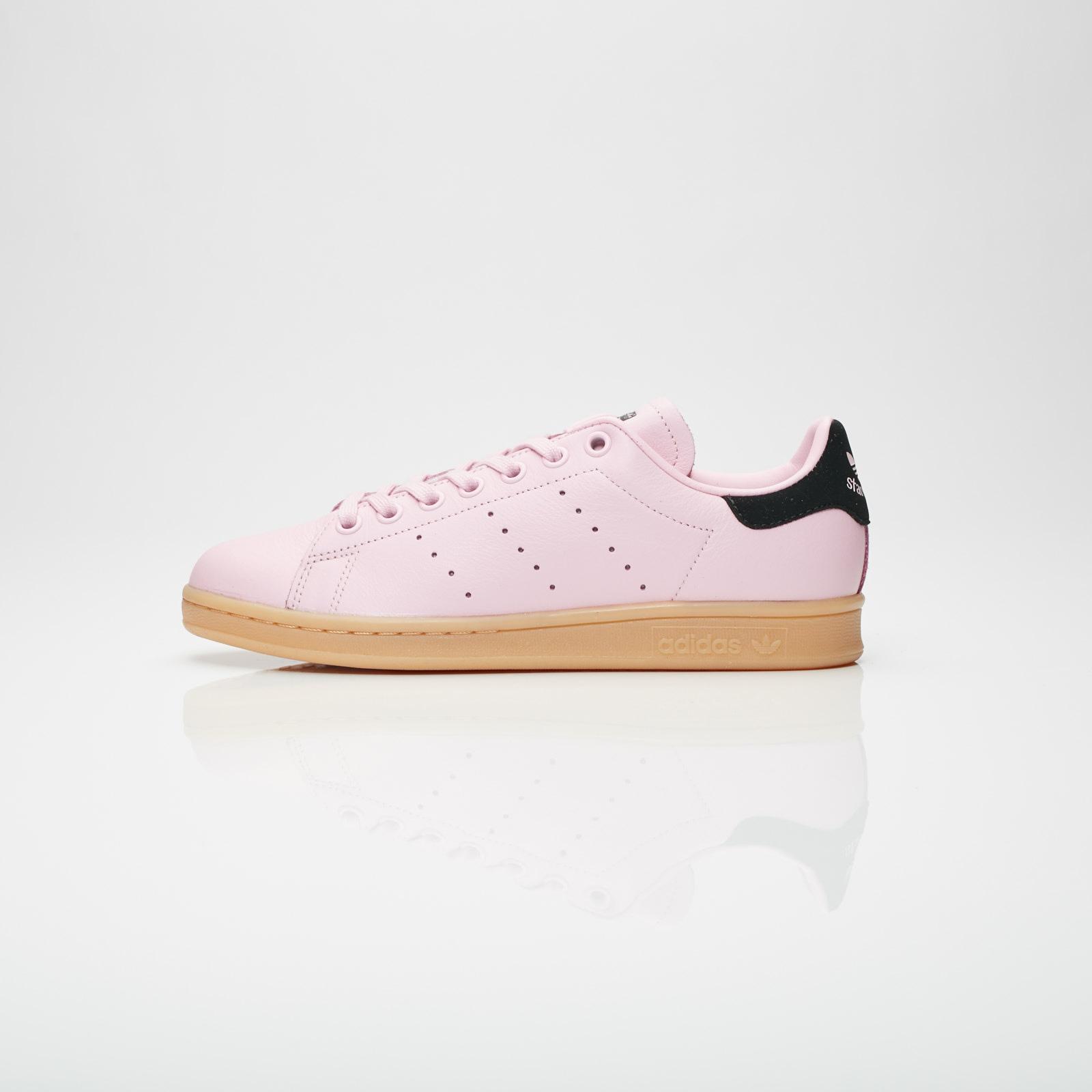 Damenschuhe Sneaker adidas EQUIPMENT SUPPORT ADV W 322