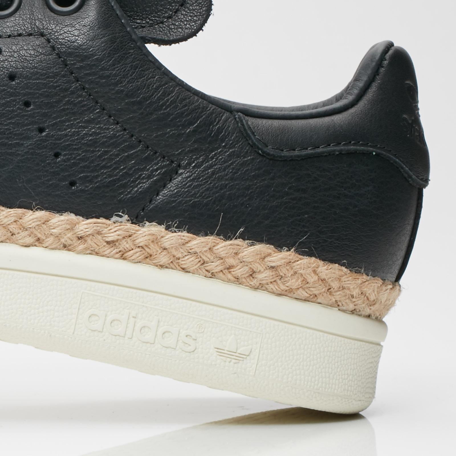 newest 88e2e 24d9c adidas Originals Stan Smith New Bold - 6. Stäng
