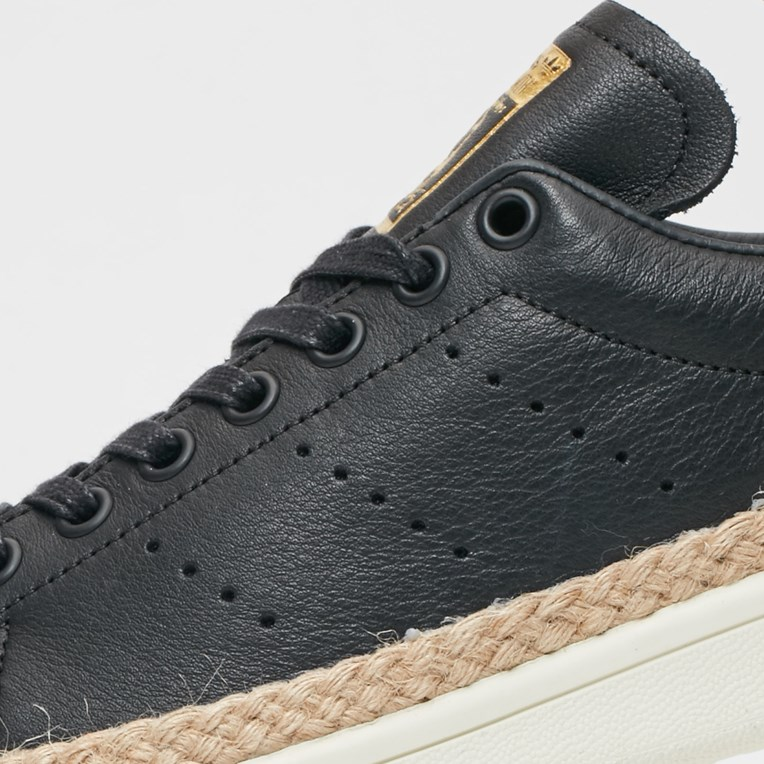 adidas Originals Stan Smith New Bold - 5