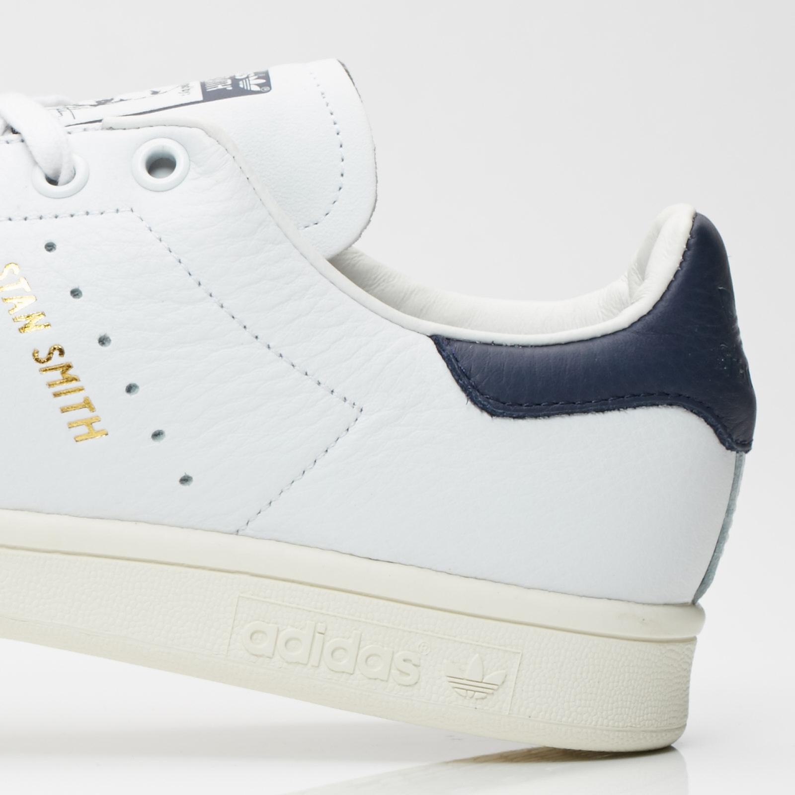 f58e419c7c0 adidas Stan Smith - Cq2870 - Sneakersnstuff