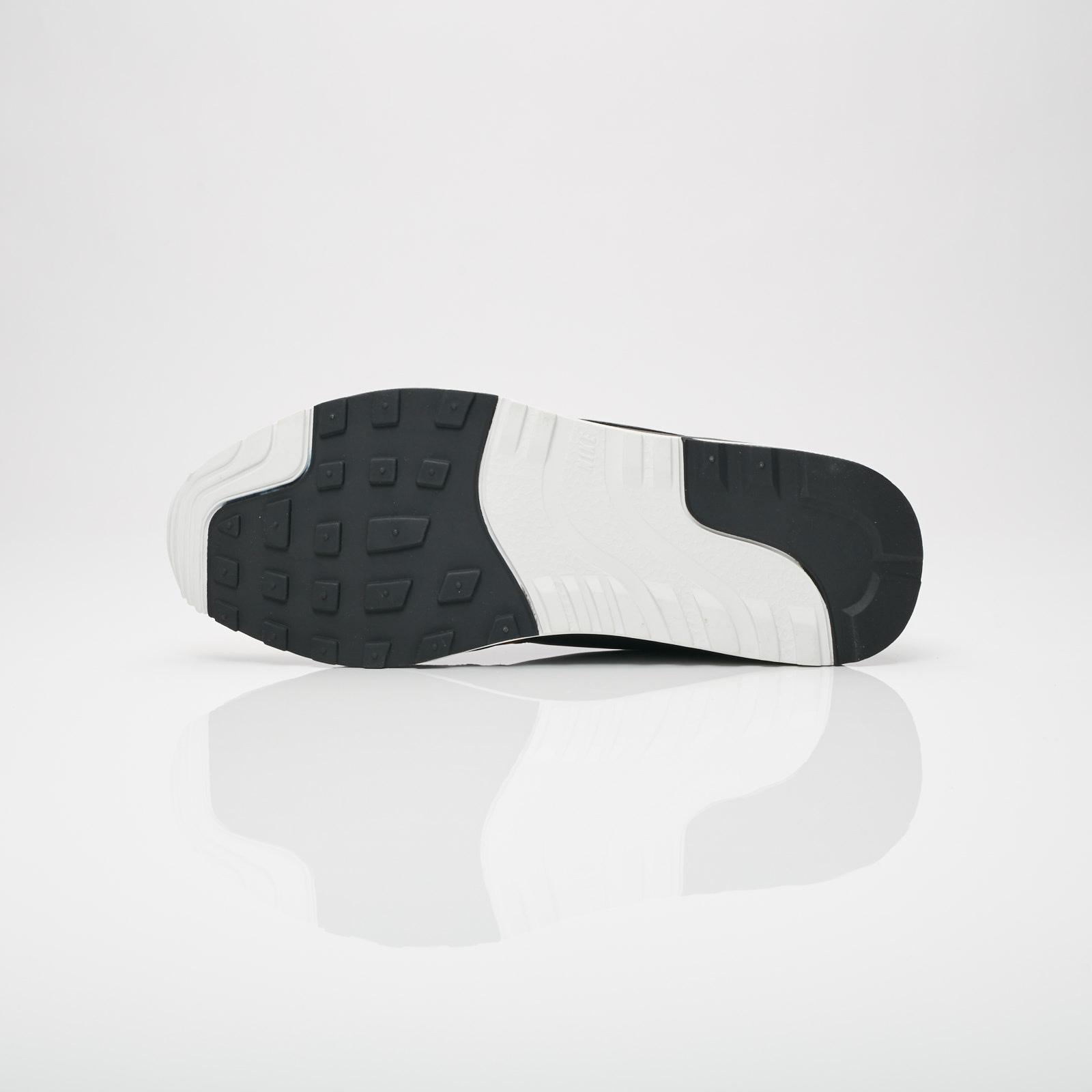 fc75a16e9004ba Nike Air Safari QS - Ao3295-001 - Sneakersnstuff