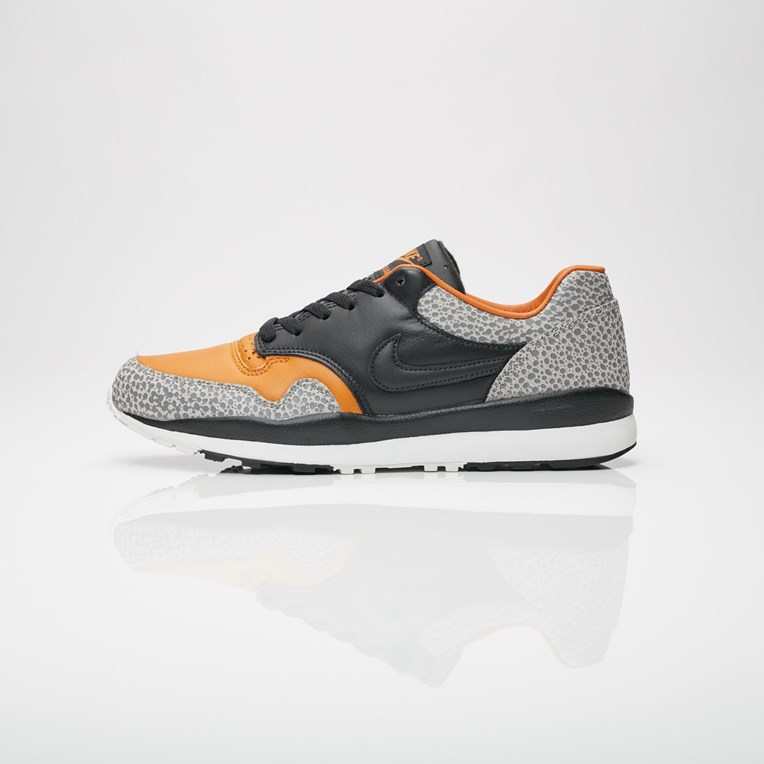 Nike Sportswear Air Safari QS - 3