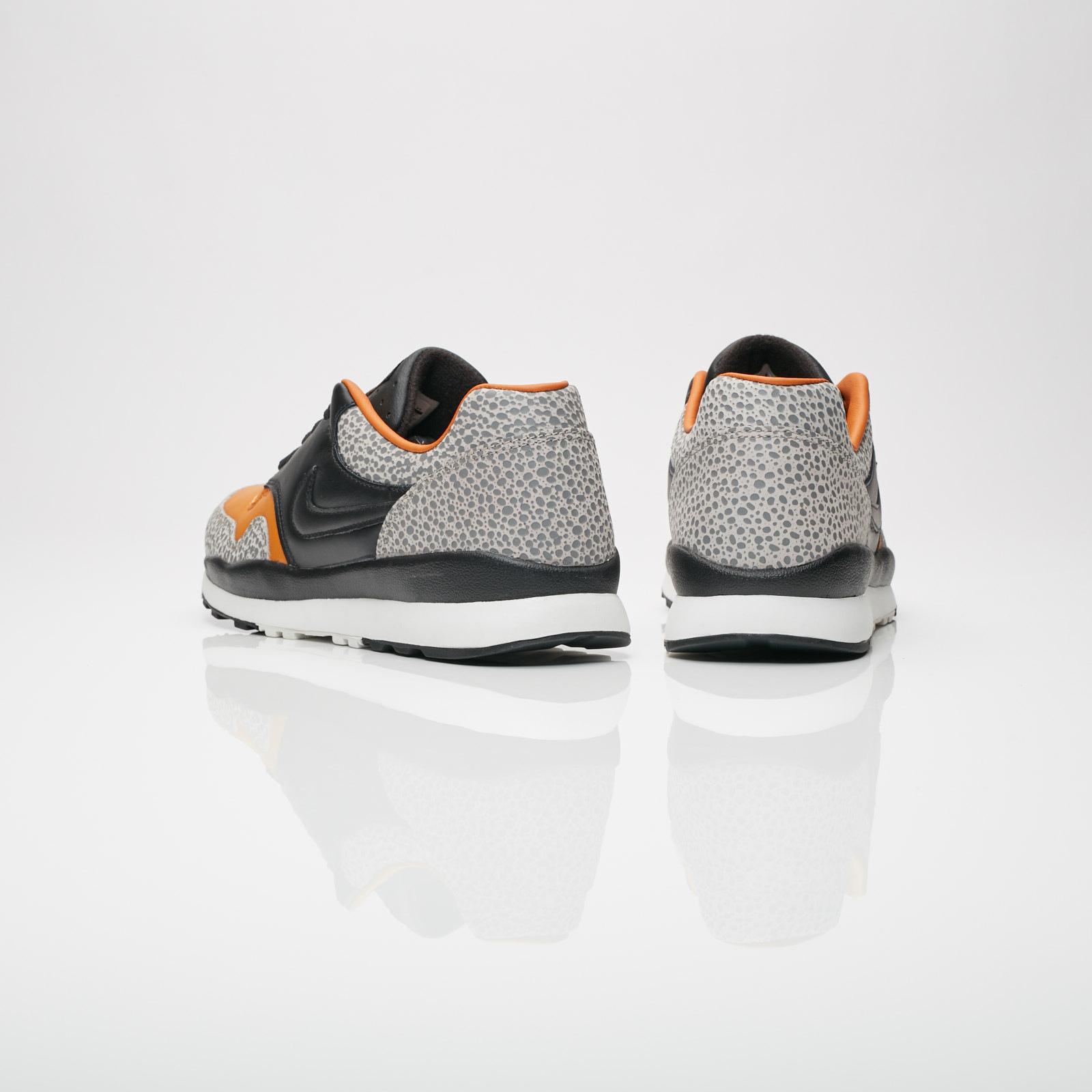 bf3d2f2d524555 Nike Sportswear Air Safari QS Nike Sportswear Air Safari QS ...
