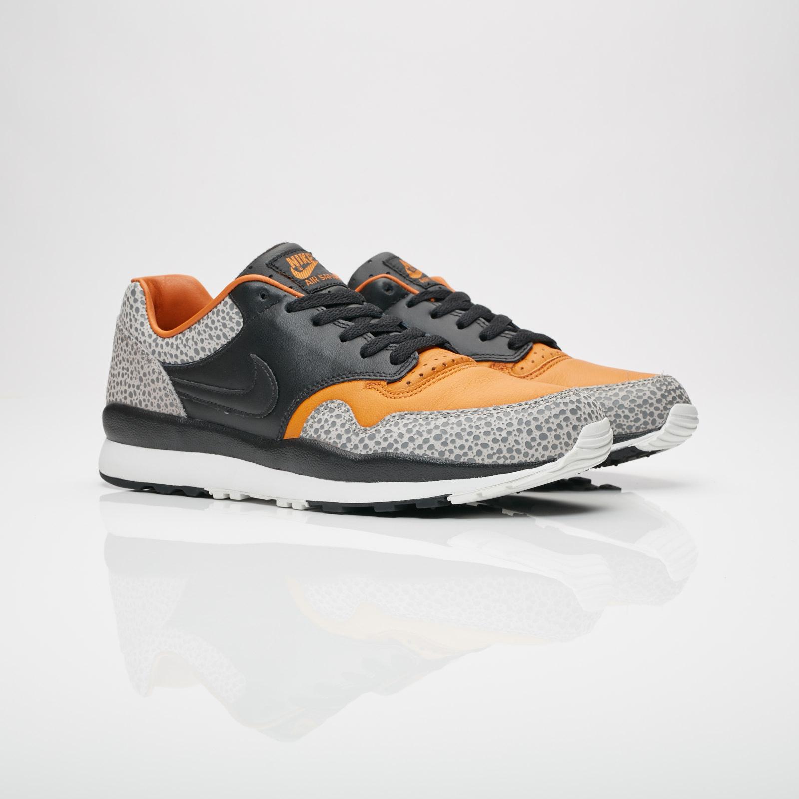 Nike Air Safari QS Ao3295 001 Sneakersnstuff | sneakers