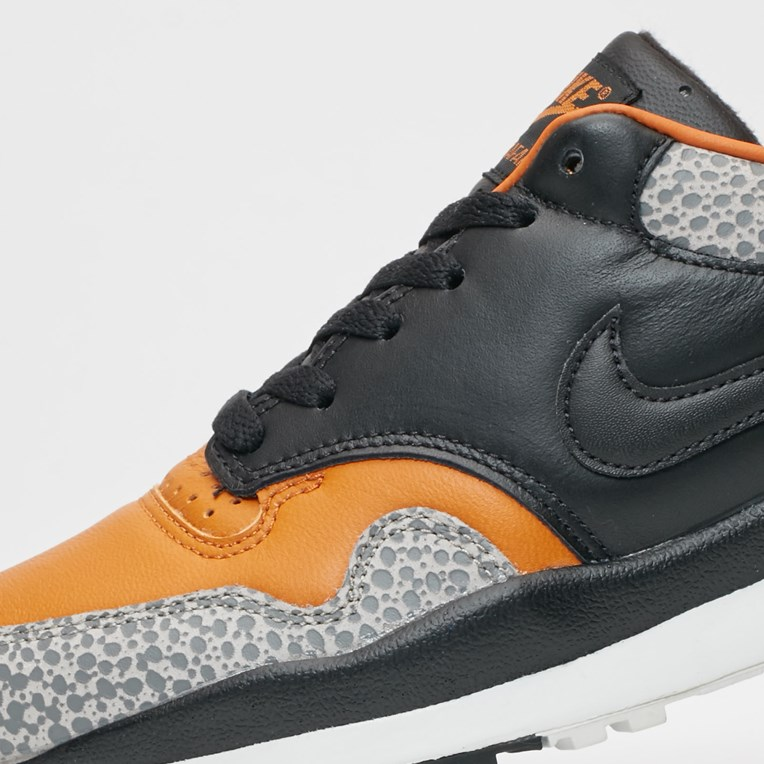 Nike Sportswear Air Safari QS - 5