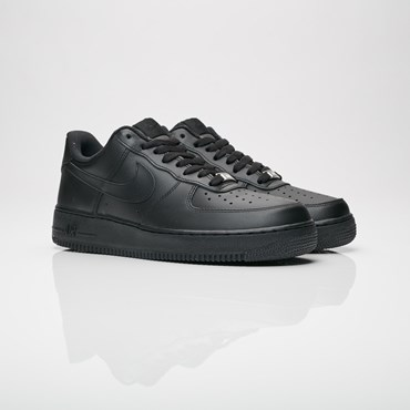 designer fashion ae7a6 9d57a Nike Air Force 1 - Sneakersnstuff   sneakers   streetwear på nätet ...