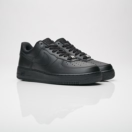 6612726a1bf619 Nike Air Force 1 - Sneakersnstuff