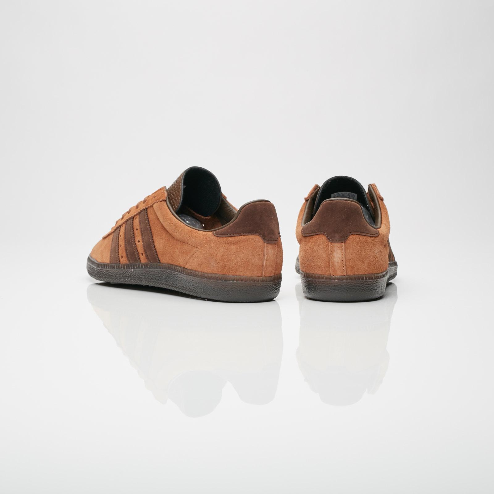 de714f2df736 adidas Originals Spezial Padiham adidas Originals Spezial Padiham ...