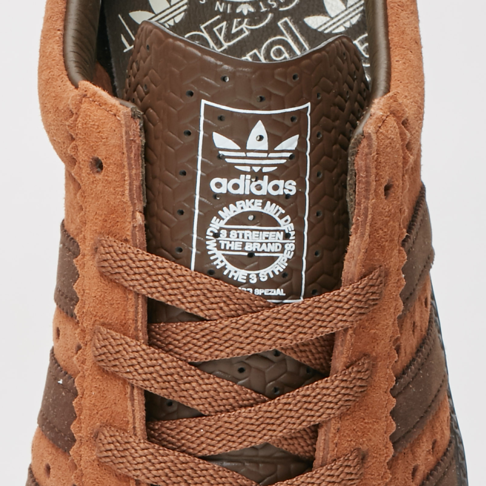 34cc2886f835 adidas Padiham - Ac7746 - Sneakersnstuff